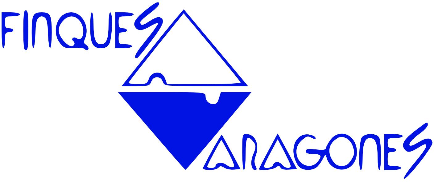 Finques Aragones